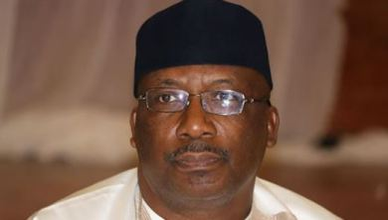 OPC blasts Dambazau over comparison with Boko Haram