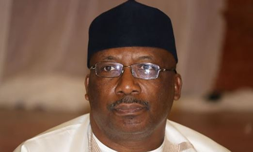 OPC blasts Dambazau over comparison with Boko Haram