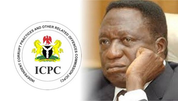 ICPC extends probe to ex-JAMB Registrar's children over alleged N900m fraud