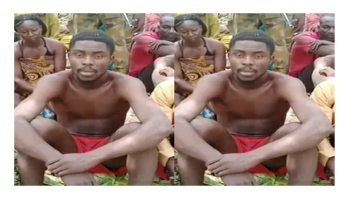 Abductors of Kaduna College Students demand N500 million ransom