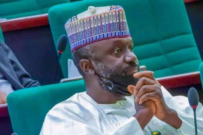 BREAKING: Another serving Nigerian lawmaker dies
