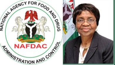 Substances behind strange illness in Kano laced with poison, says NAFDAC