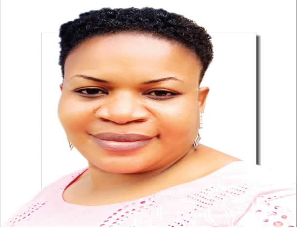 How hoodlums stabbed mother of three to death in Lagos