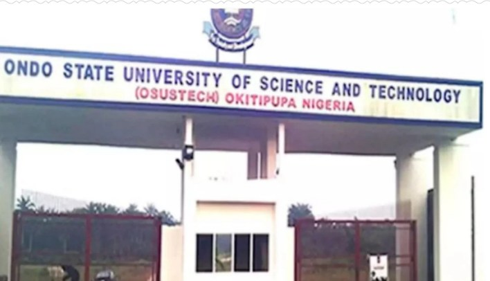 Ondo varsity staff end strike, orders students back for lectures