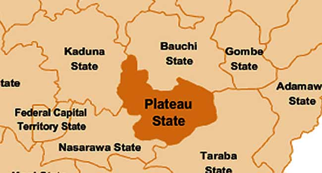 Former Plateau Senator dies at 72