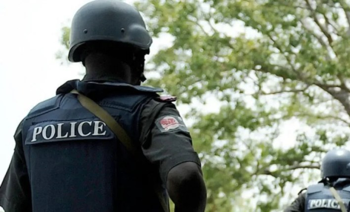 How I Plotted Kidnap Of 3 Bank Managers, Received Ransom In Dollars — Driver