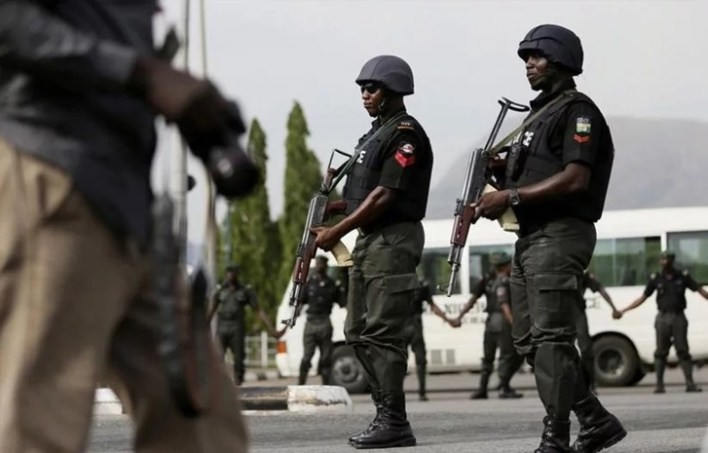 Gunmen attack patrol team, kill three policemen in Akwa Ibom