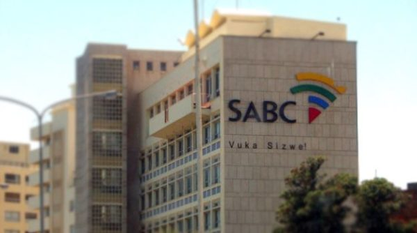 SABC encounters problem following mass retrenchments