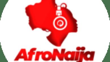 Somizi goes bald