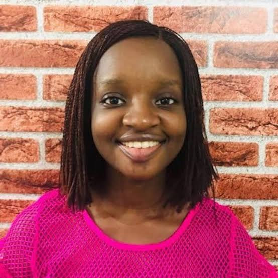 Nigerian teenage girl gets 19 scholarship offers from US and Canada