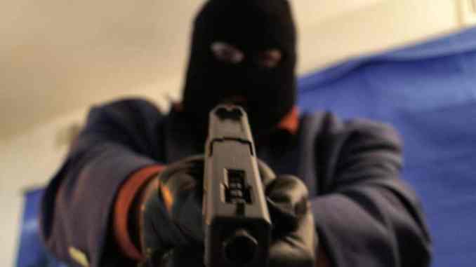 Niger Delta University 3rd-year student shot dead during lectures in Bayelsa