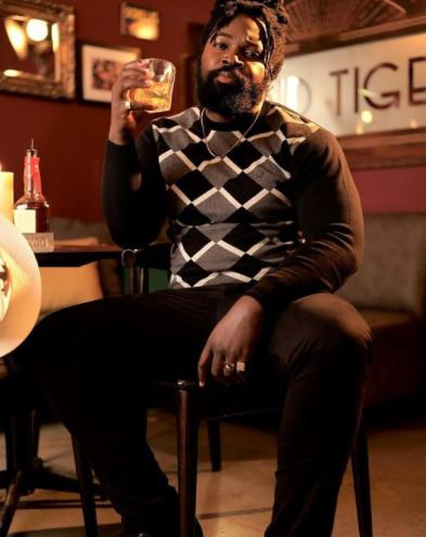 Big Zulu turns 35: Things to know about the rapper