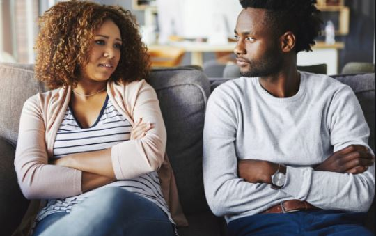 7 toxic relationship patterns you need to break immediately