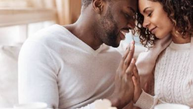 8 unexpected romantic gestures your partner will love