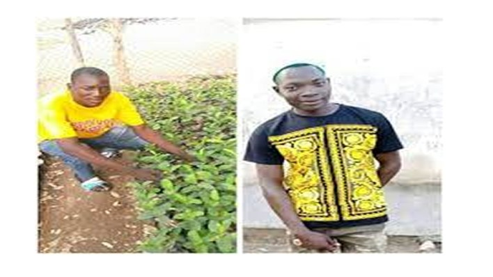 How soldiers killed 5 Taraba wedding guests after 'mistaking them for kidnappers'