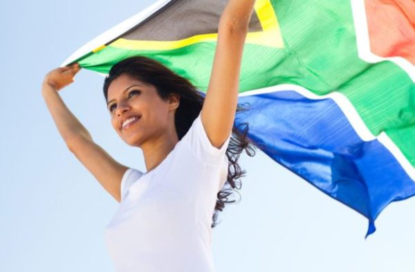 5 facts you should know about Freedom Day in SA