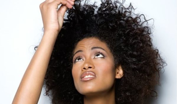 5 natural ways to grow a healthy hair