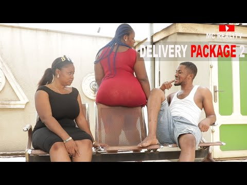 DELIVERY PACKAGE 2 (MC REALITY)