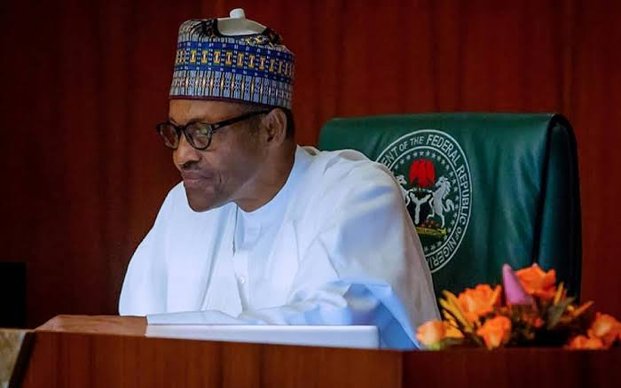 Buhari dissolves, reconstitutes governing councils of UNILAG, UI, OAU, others