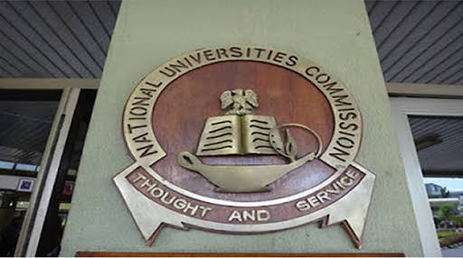 20 new varsities receive provisional licences from NUC (Full List)