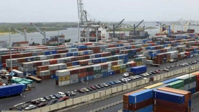 Nigerian Ports Authority appoints four GMs, eight AGMs