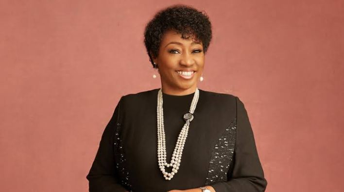 Nigeria is ripe for female president, says Bisi Fayemi