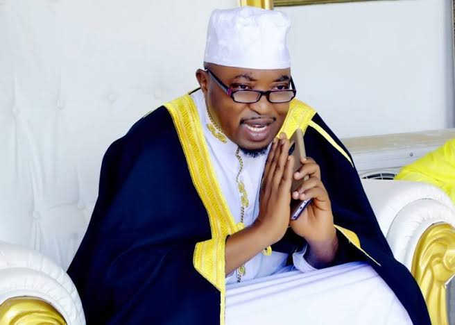 Fulani Herdsmen: Oluwo of Iwo and his chiefs have still not learned