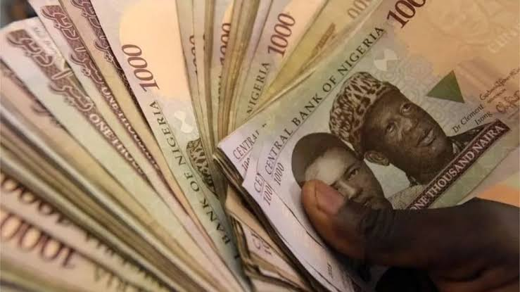 FAAC revenue rises by 12.5%, shares N681bn in April