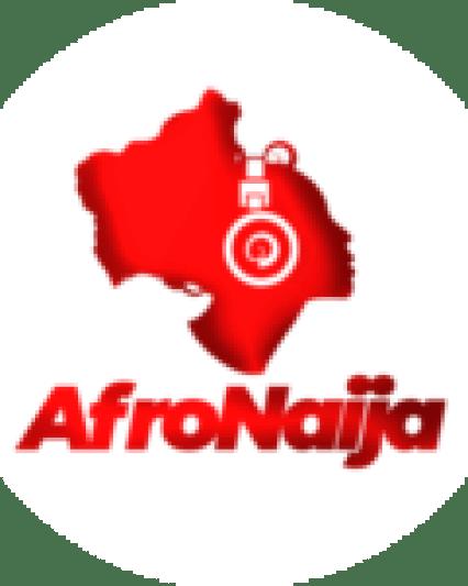 Kim Jayde returns to Zimbabwea to celebrate Easter – Photos