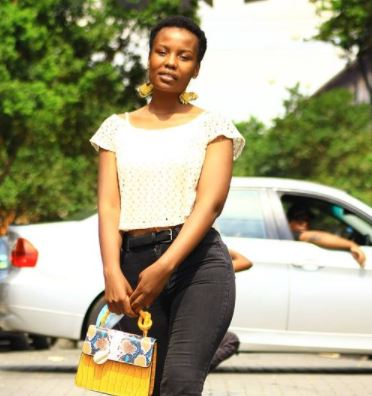 Mona Monyane bags new role on Legacy