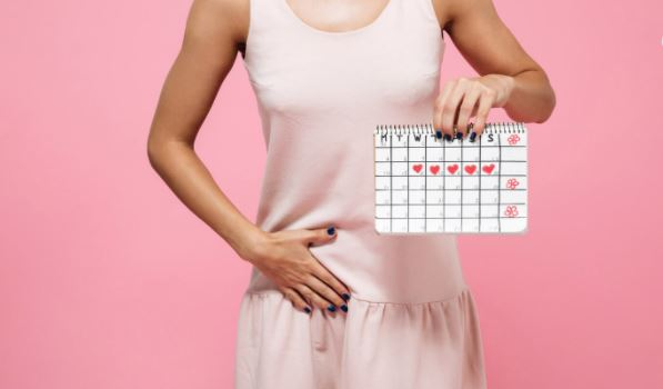 4 common menstrual disorders every woman shouldn't ignore