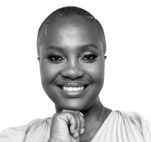 """South African celebrities pay tribute to late Dr Sindi Van Zyl – """"This is so sad"""""""