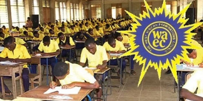 WAEC releases new guidelines for collection of certificates, attestation of results