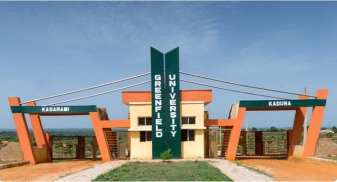 Do not kill Greenfield University students, PTA begs abductors