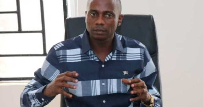 Commissioner's murder: We'll spare nothing to remain safest state in Nigeria, says Kogi