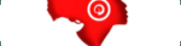 President Buhari seeks new N2.342tr external loan