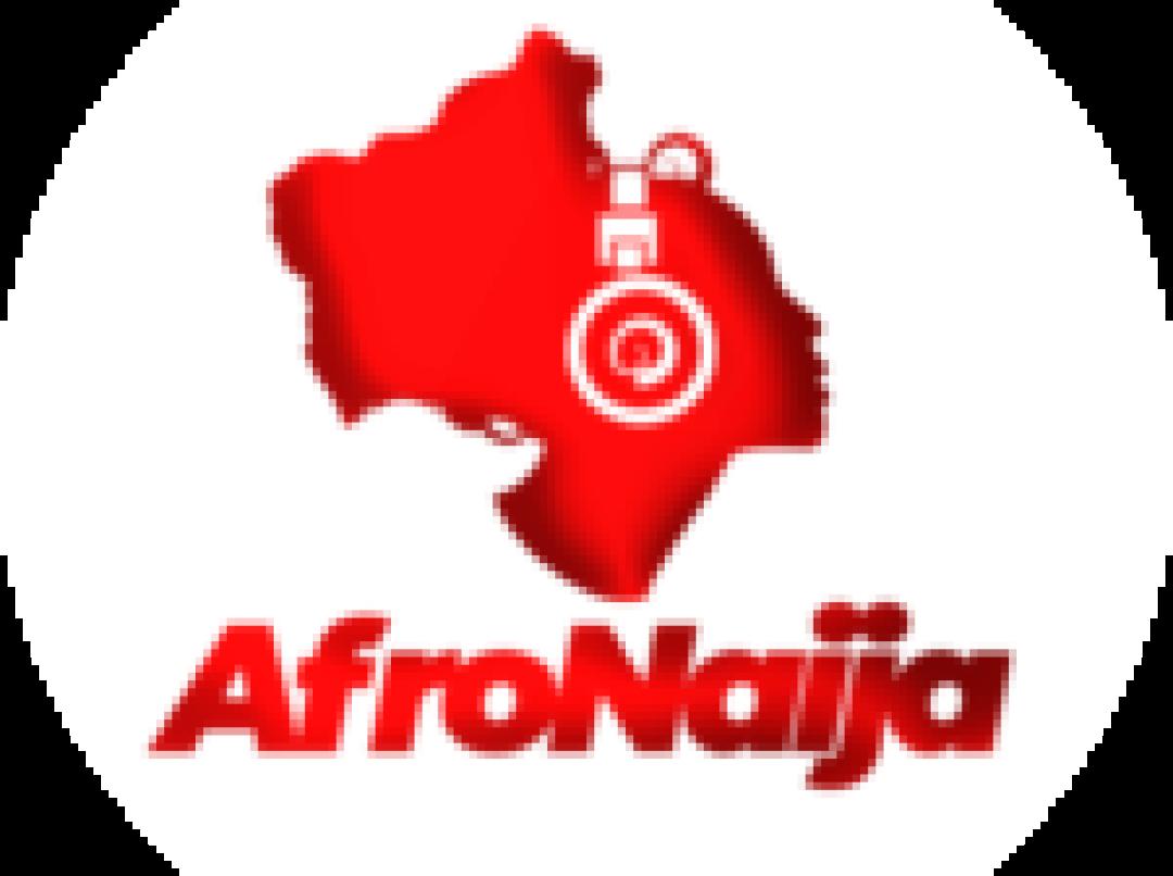 PHOTOS: 6-year-old girl raped to death in Kaduna