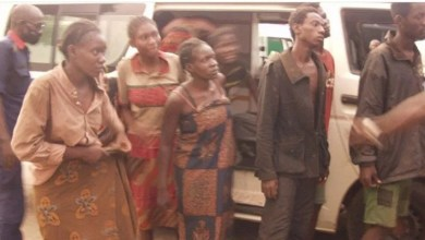 Gay bandits sexually molested Kaduna Forestry students – Parent reveals