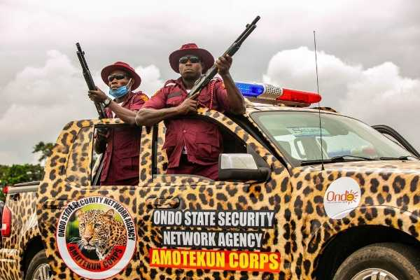 Ondo Govt: We are planning to return 45 northern youths safely to Kano, Jigawa
