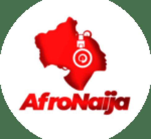Burna Boy - Kilometre