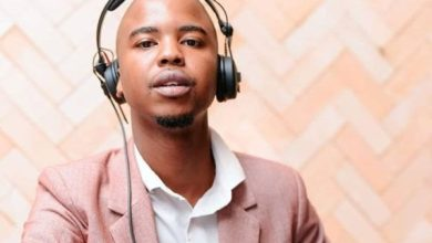 Cubique DJ celebrates major milestone