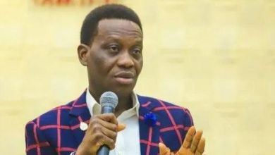 Adeboye family reveals what they won't do about Dare's death