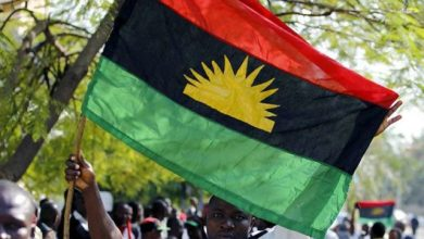 NBC fines Channels TV, radio station N5m each over IPOB interview