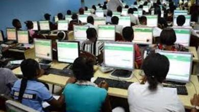 JAMB speaks on recruitment of invigilators for 2021 UTME, DE
