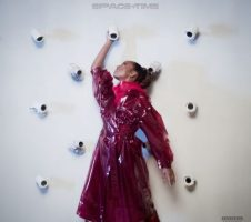 Justine Skye ft. Rema - Twisted Fantasy