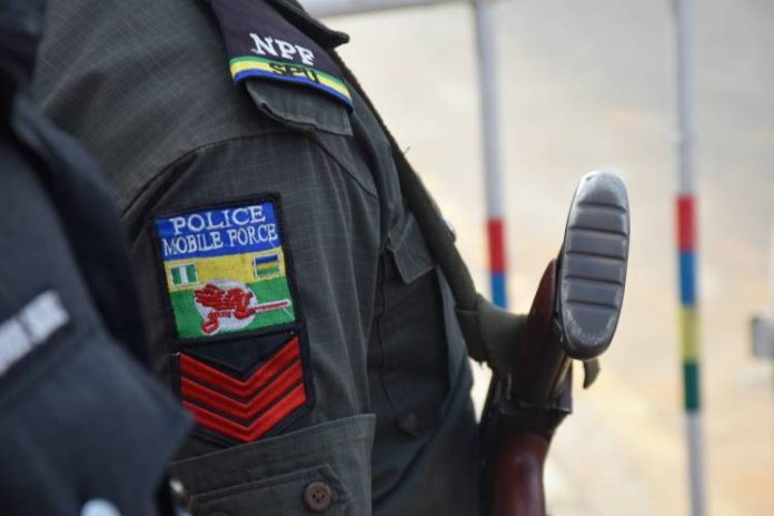 Boko haram: Police dismiss report of attack in FCT