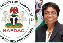 NAFDAC approves Johnson & Johnson COVID vaccine for emergency use