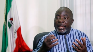 PDP speaks on salary review, ask FG to get capable hands to run economy