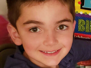 Police officer allows dog sleep in heated room while autistic son froze to death in garage