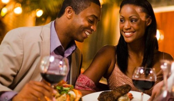 10 materialistic things that impress women in a relationship